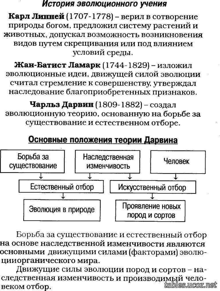 Index of /shpora/matematika-formuly